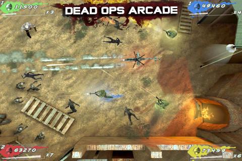 File:Dead ops ios 2.jpg
