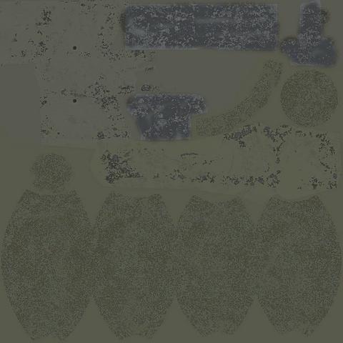 File:M67 grenade col.png