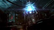 The Giant Screenshot BO3