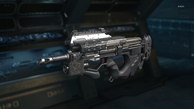 File:Weevil Gunsmith model Long Barrel BO3.png