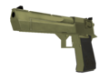 Desert Eagle Gold model CoD4.png