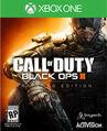 Hardened Edition Xbox One BOIII.jpg.jpg