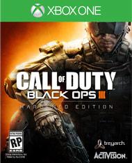 File:Hardened Edition Xbox One BOIII.jpg.jpg