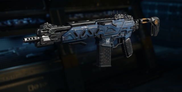 File:Peacekeeper MK2 Gunsmith Model ELO BO3.png