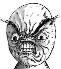 File:Personal MLGisNot4Me Rage face.jpg