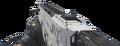 SN6 Kryptek Yeti Camouflage AW.png