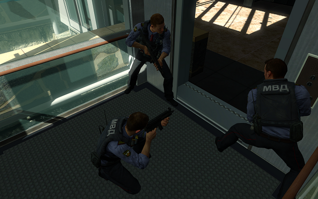 File:Airport Security Squad MW2.png