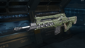 M8A7 Gunsmith Model Jungle Camouflage BO3.png