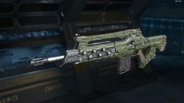 File:M8A7 Gunsmith Model Jungle Camouflage BO3.png