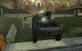 BTR-80 front view Wolverines! MW2.png