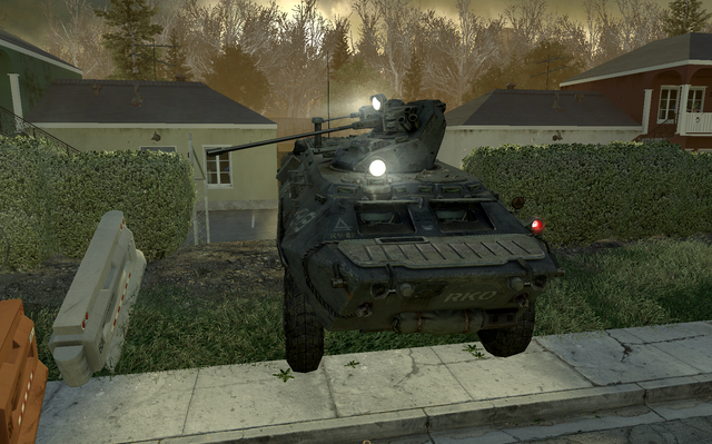 File:BTR-80 front view Wolverines! MW2.png