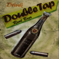 Double Tap Root Beer Poster WaW.png