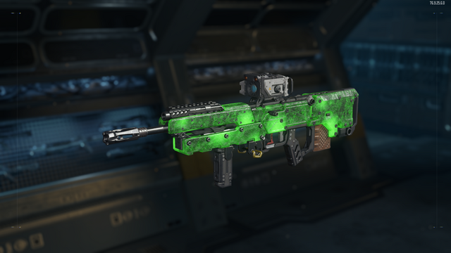 File:P-06 Gunsmith Model Weaponized 115 Camouflage BO3.png