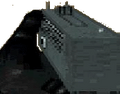 MAC-10 CoD4DS.png