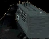 File:MAC-10 CoD4DS.png