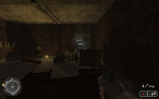 File:Comrade Sniper junk soldiers CoD2.png