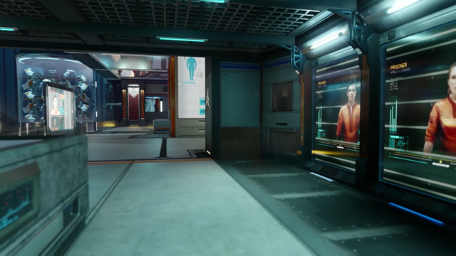 File:Cryogen View 4 BO3.png