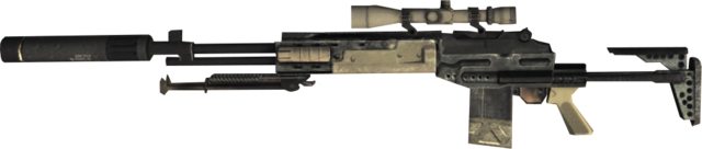 File:M14 EBR Silencer 3rd Person MW3.png