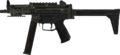 MP5K menu icon CODO.png