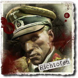 File:NZ Richtofen.png