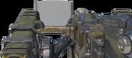 L4 Siege Sights BO3
