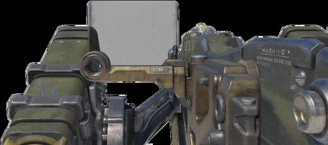 File:L4 Siege Sights BO3.png