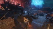 Origins Room 1 Revelations BO3