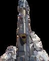 RK5-Chambering-BO3.png