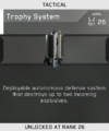 Trophy System Unlock Card IW.png