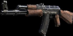 AK-47 Menu Icon BOII.png