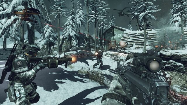 File:Cod-ghosts arctic.jpg