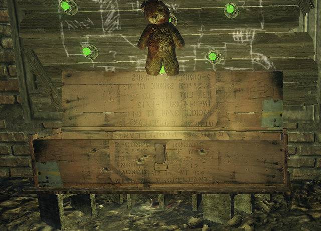 File:Mystery Box Teddy Bear BO.png