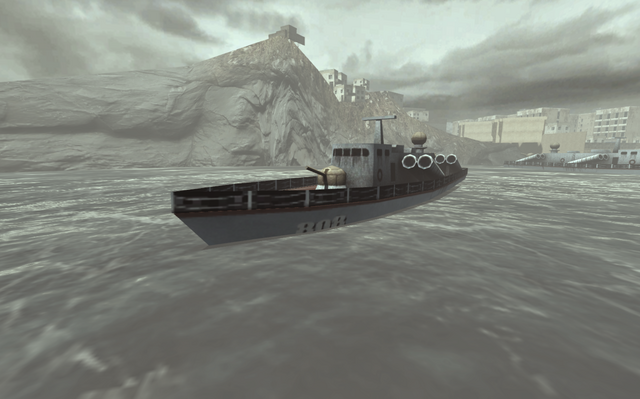 File:Osa-II missile boat Seatown MW3.png