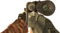 RPK Infrared Scope BO.png