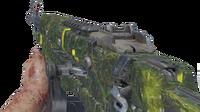 Afterburner 2.0 BO3