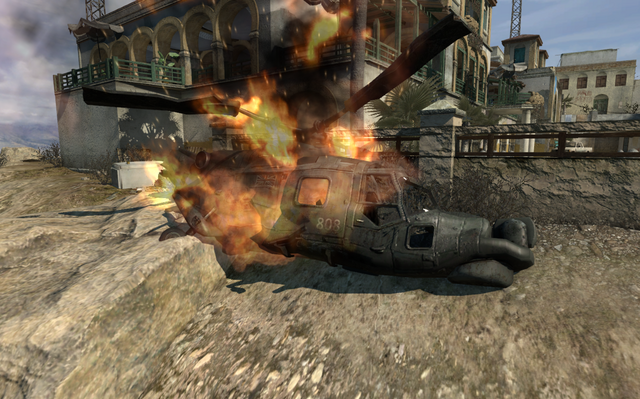 File:Crashed Lynx Smack Town MW3.png