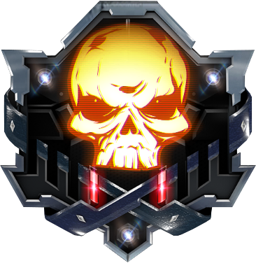 File:Double Kill Medal BO3.png