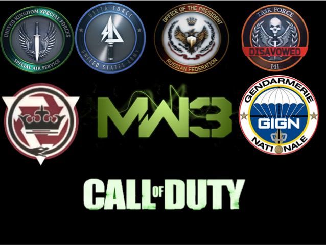 File:Factions MW3.png