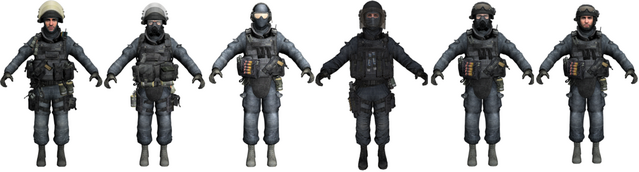 File:Mw3 GIGN Model.png