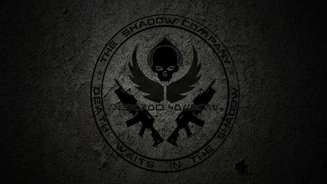 File:Shadow company logo by shade 117-d33ldsw.jpg