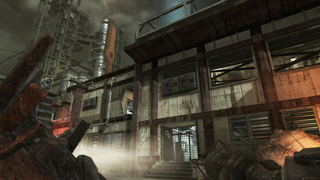 File:Call-of-Duty-Black-Ops-First-Strike-Ascension.jpg