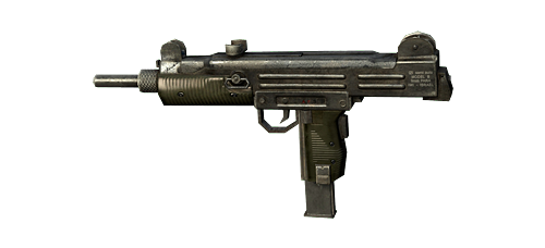 File:ELITE Uzi.png