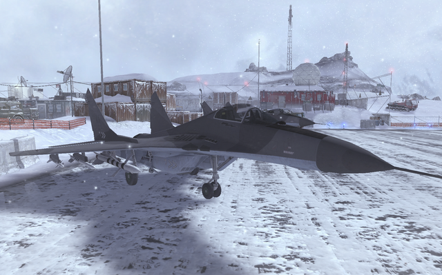 File:Parked MiG-29 Cliffhanger MW2.png