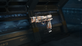 RK5 Gunsmith Model 6 Speed Camouflage BO3.png