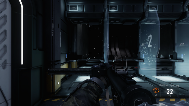 File:Sten Hybrid Sight AW.png