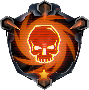 File:Caught Medal BO3.png