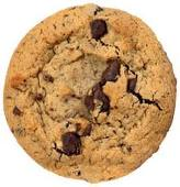 File:Cookie.jpg