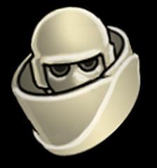 File:Juggernaut icon MW3.png