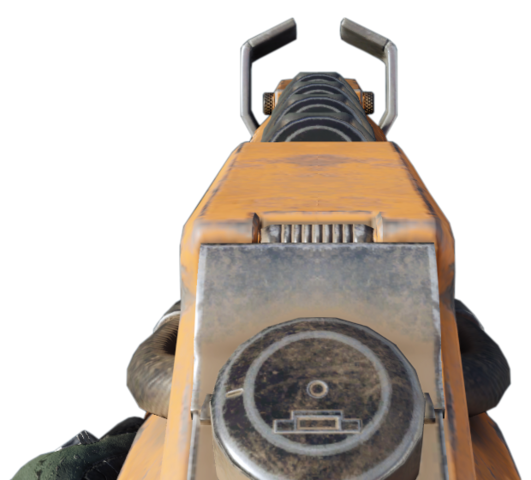 File:Purifier Sights BO3.png
