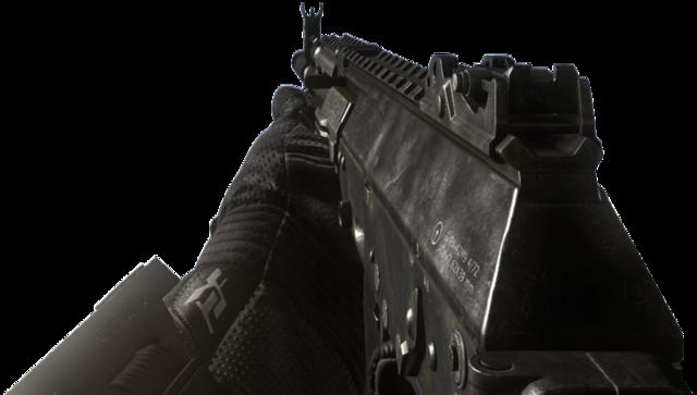 File:AK-12 CoDG.png